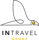 intravel black std